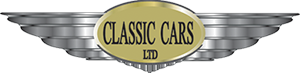 CLASSIC CARS LTD, Pleasanton California