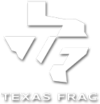 Texas Frac, LLC