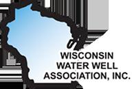 Wisconsin Water Well Association